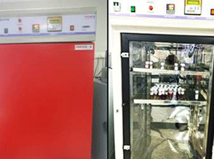 BOD-incubator-for-microbiology-test-01