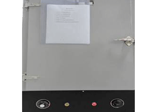 Hot-air-oven-for-sterilizing-instruments-01