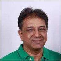Rtn-Praful-Sharma